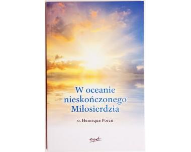 W oceanie nieskończonego...